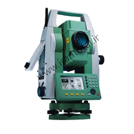 توتال-استیشن-لایکا-مدل-TS06-Plus-R-1000-با-دقت-3ثانیه - Copy