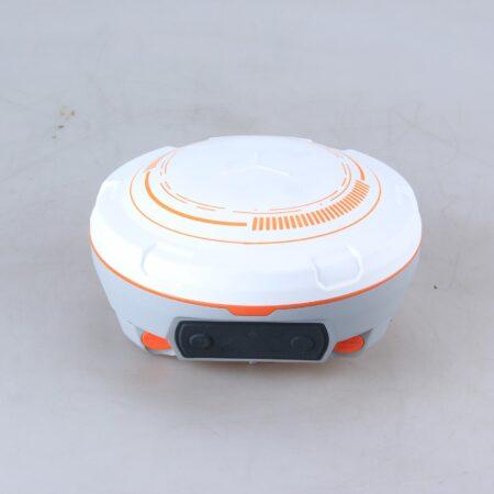 جی پی اس مولتی فرکانس هوشمند کامناو مدل N3