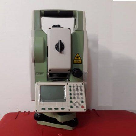 تصویر توتال استیشن سندینگ-Sanding مدل ۷۵۲R PLUS