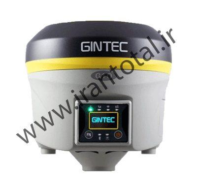 جی پی اس ایستگاهی GINTEC – G10