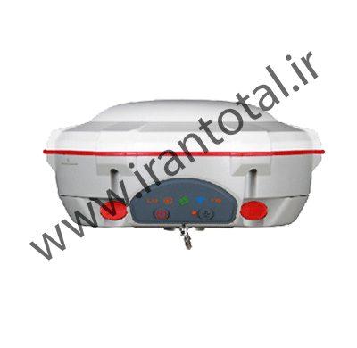 Sino GNSS T300