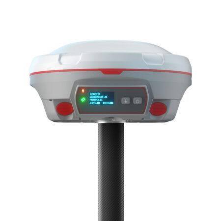 جی پی اس مولتی فرکانس هوشمند کامناو مدل N5