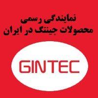 ginteg-1-min