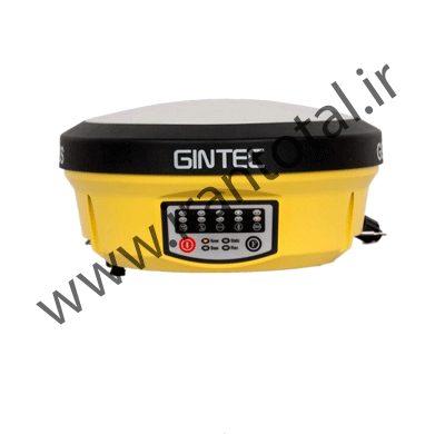 GPS GINTEC-G9