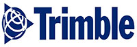 trimble-logo-(1)